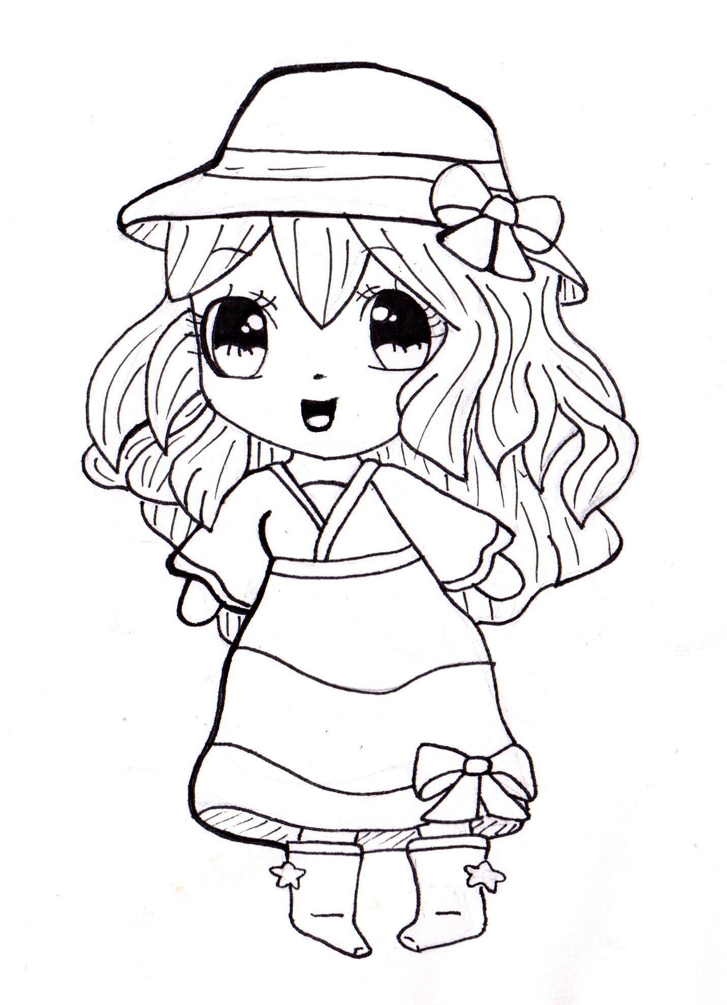 cours de dessin enfant débutant