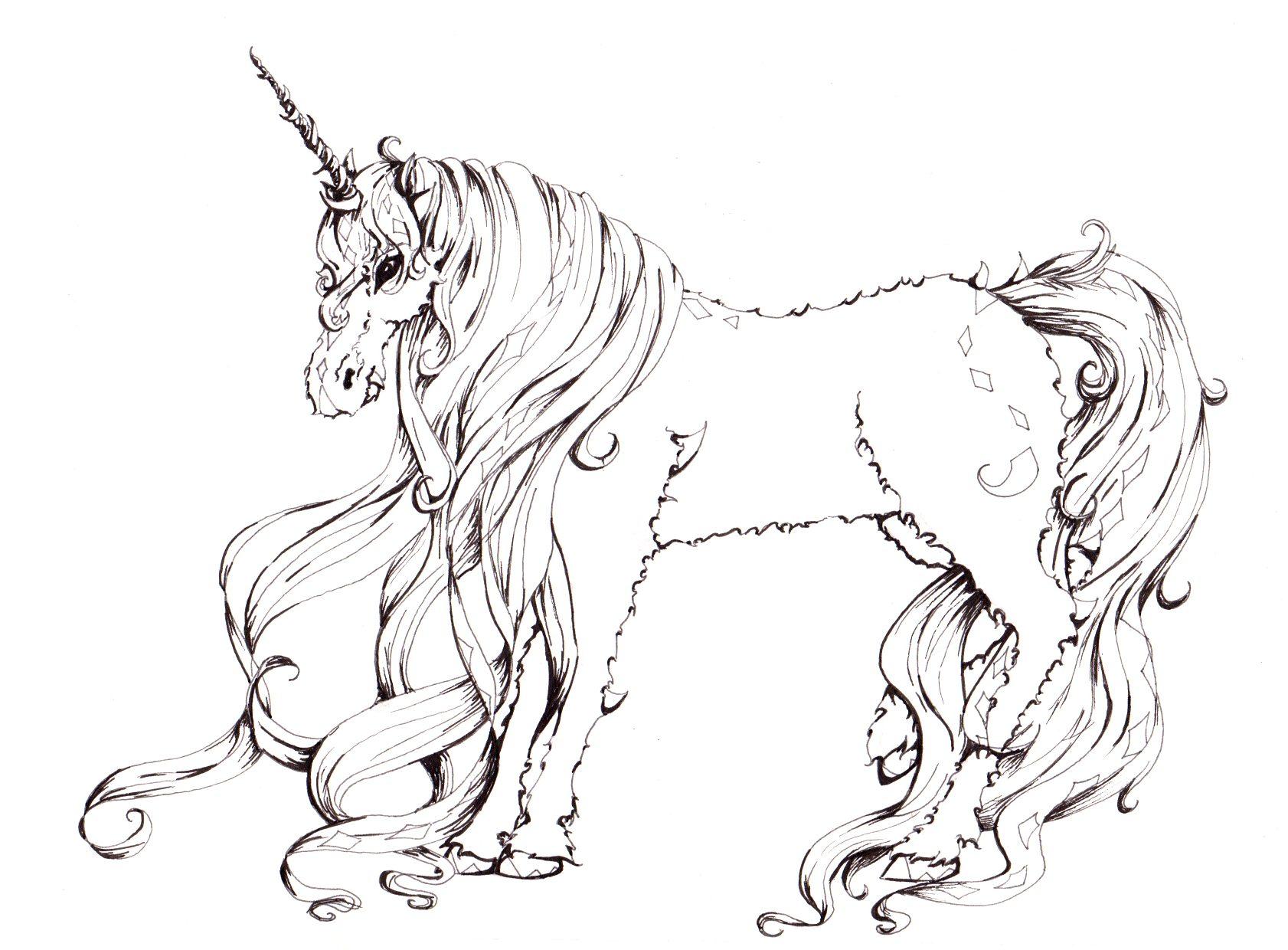 cours de dessin adolescent